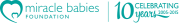 miracle-babies-logo