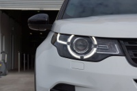 Opti-Coat Pro+   Land Rover Discovery Sport